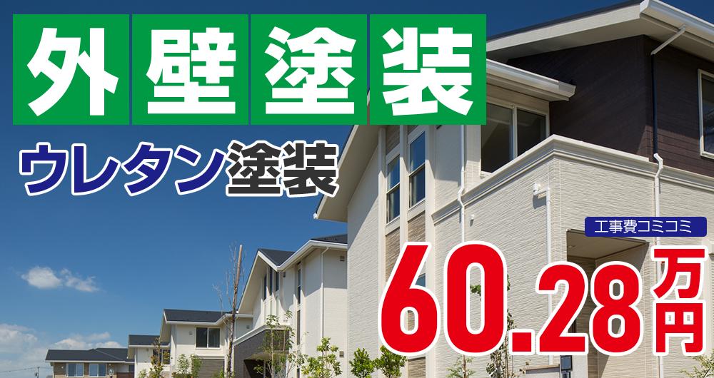 シリコンプラン塗装 602800万円